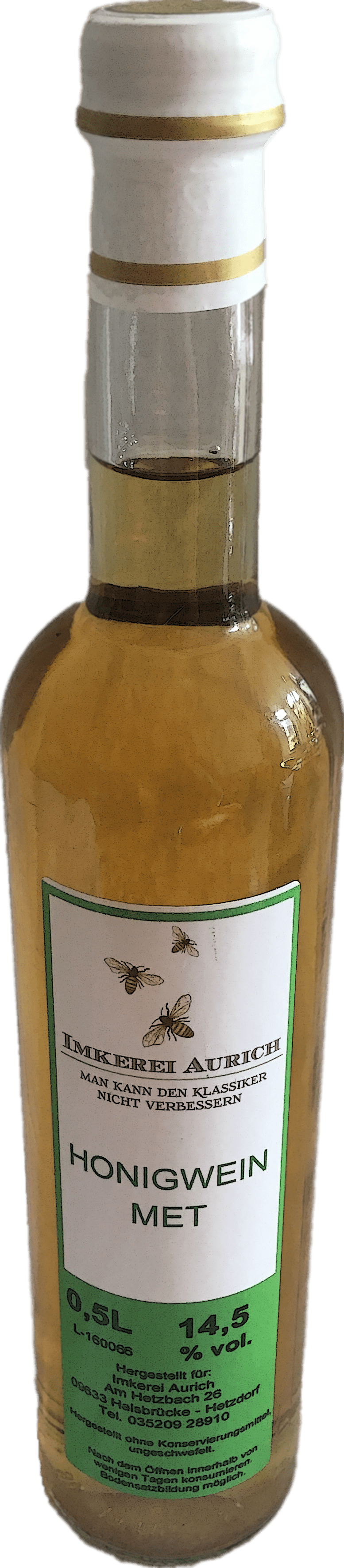 Honigwein-min