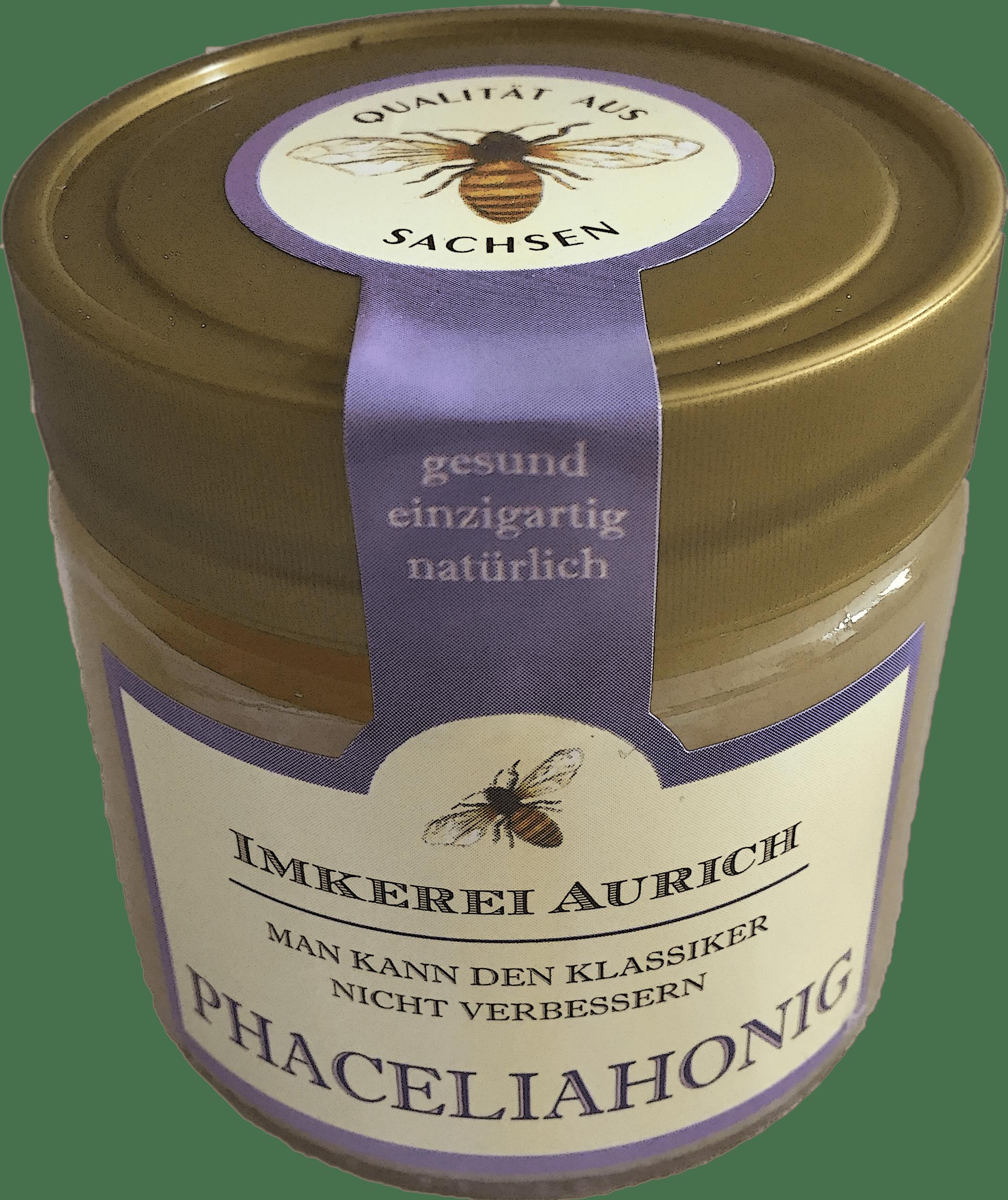Phaceliahonig-min